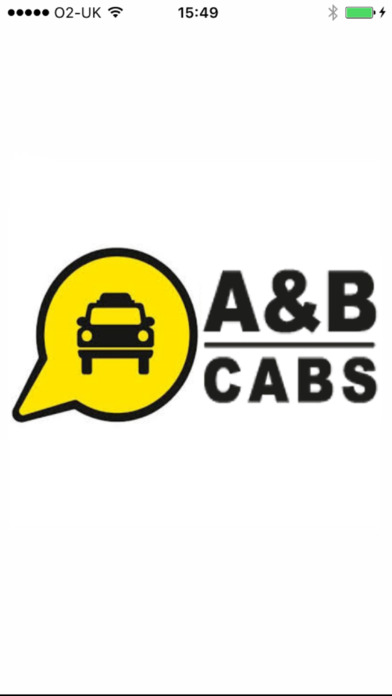 A&B Cabs