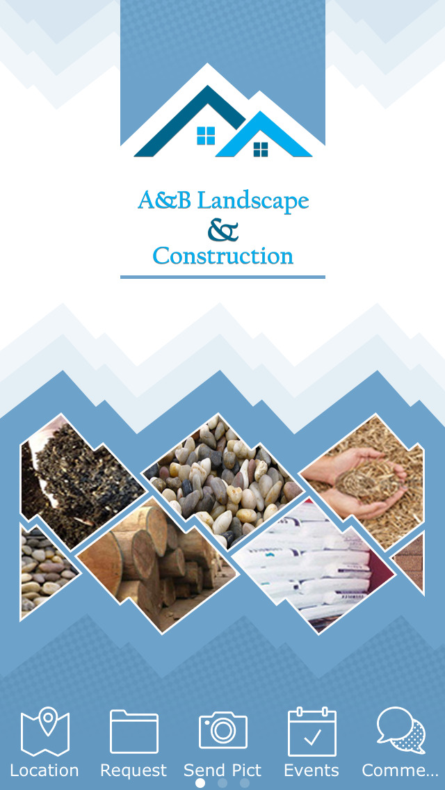 A&B Landscape & Construction