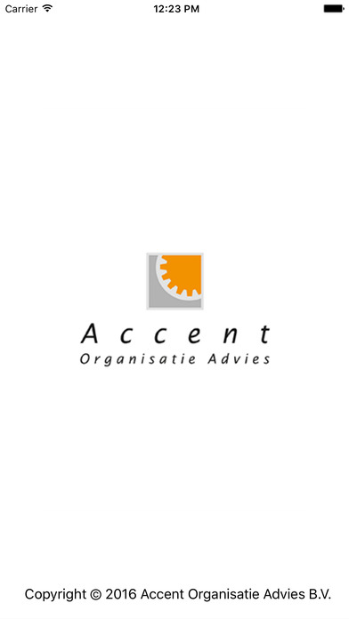 Accent Pro